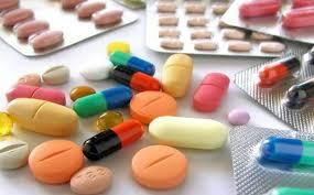 La Provincia garantiza los medicamentos para los pacientes con VIH