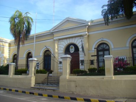 La Municipalidad anunció el pago conjunto de los sueldos y el plus