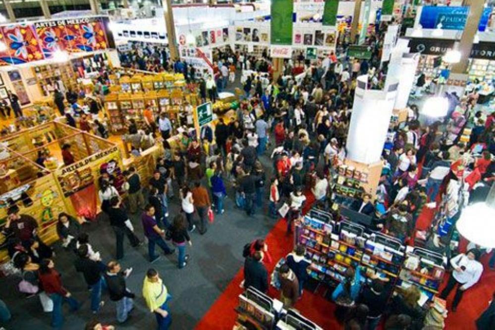 Corrientes llevará poesía, narrativa y  chamamé a la Feria Internacional del Libro