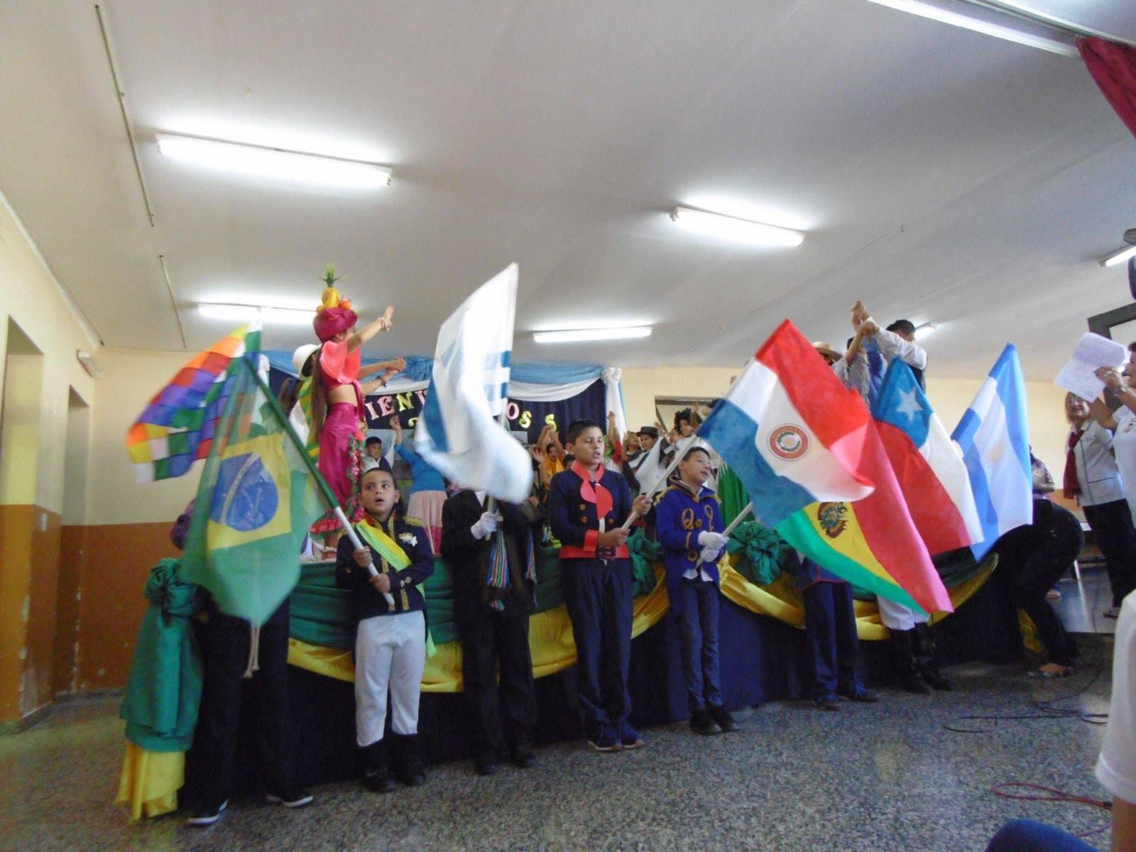 La Defensoría del Pueblo, presente en actividades donde se  abordó el tema de los Derechos de las Personas Migrantes