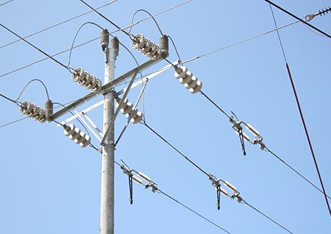 Amparo contra el aumento de la energía: La Defensoría sigue a la espera de la decisión de la Corte Suprema de Justicia de la Nación