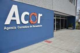 La Municipalidad presenta la renovada página web de la Agencia Correntina de Recaudación
