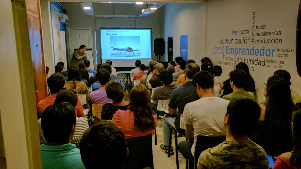Realizarán un taller informativo sobre Monotributo en el Club de Emprendedores