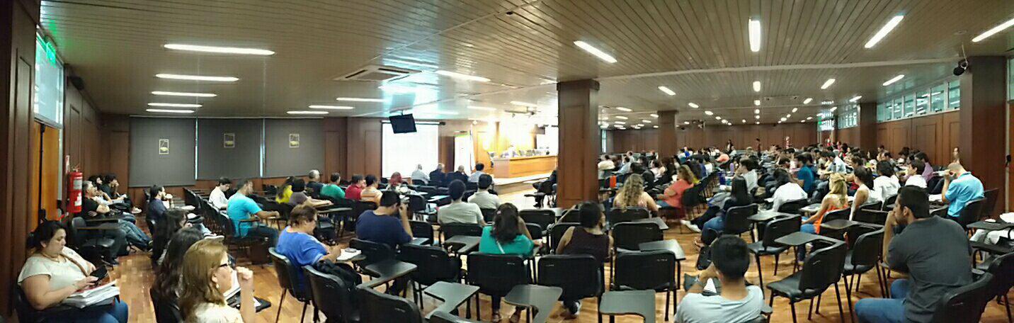 Fedecoop participó en el encuentro organizado por la Defensoría del Pueblo y la Unne
