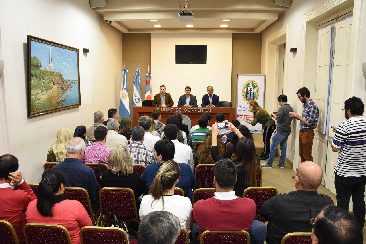 Amplia agenda municipal para celebrar el Día Mundial del Medio Ambiente