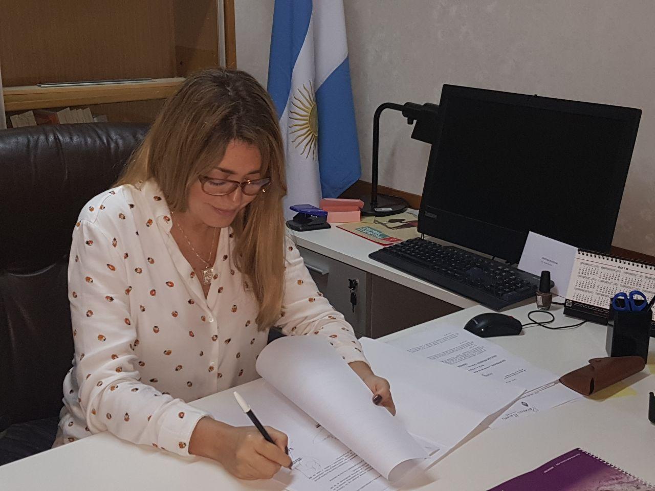 """Regidor """"El Ministro de Cultura porteño ofendió al pueblo cristiano"""""""