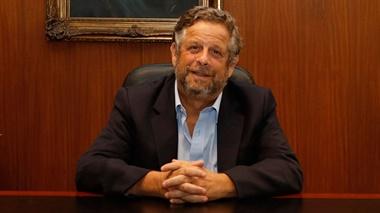 Rubinstein presentará la Cobertura Universal de Salud en la provincia