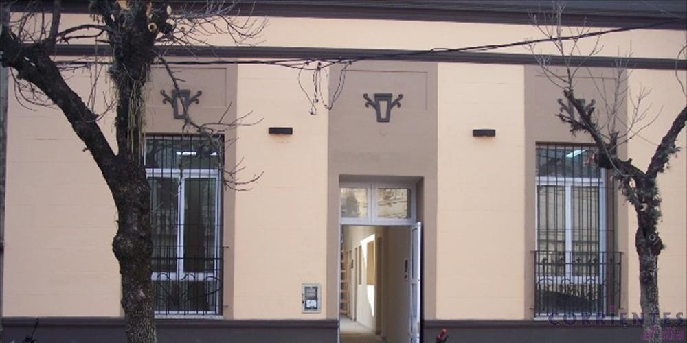 El Hogar Miguel Magone beneficiado con refacciones y donaciones por una empresa privada