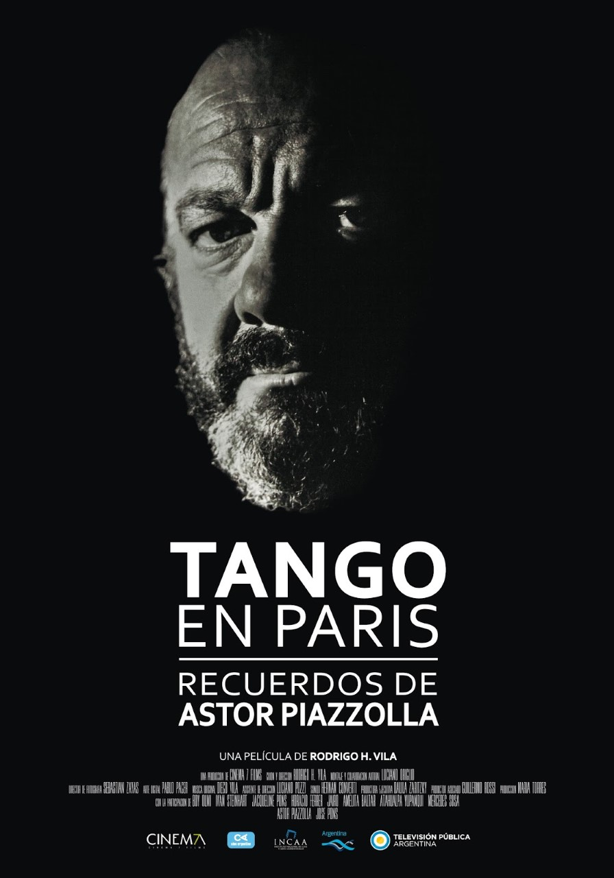 Se proyectará el martes 12, dos propuestas documentales en el Teatro Vera