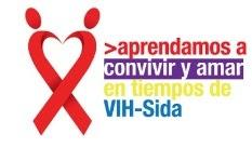 Cruz Roja Argentina realizará testeos y sensibilización sobre VIH-Sida