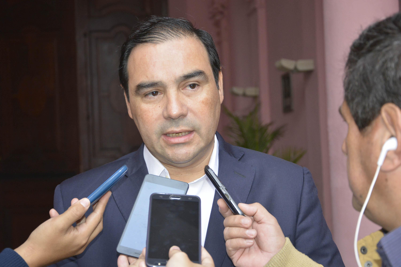 El gobernador Valdés insta a la paridad de género revalorizando el rol de la mujer