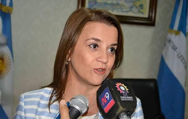 """La vuelta a clases en Corrientes """"se vive con total normalidad"""""""