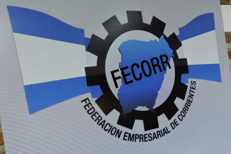 FECORR manifestó su apoyo al proyecto de creación de la Empresa Estatal de Telecomunicaciones