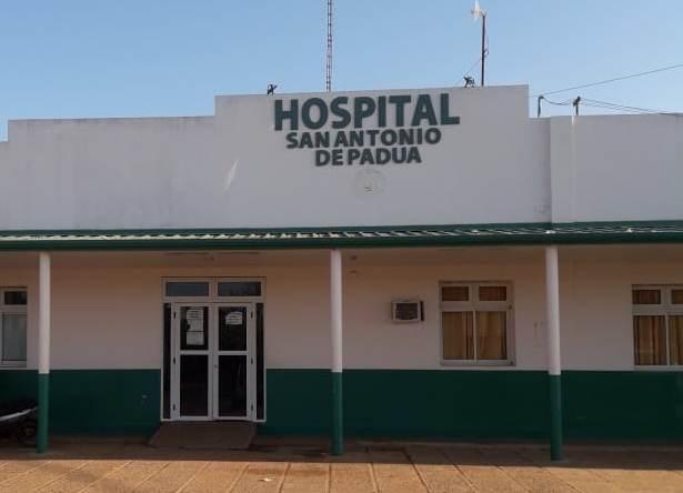 Salud Pública realizó un relevamiento por hospitales del interior