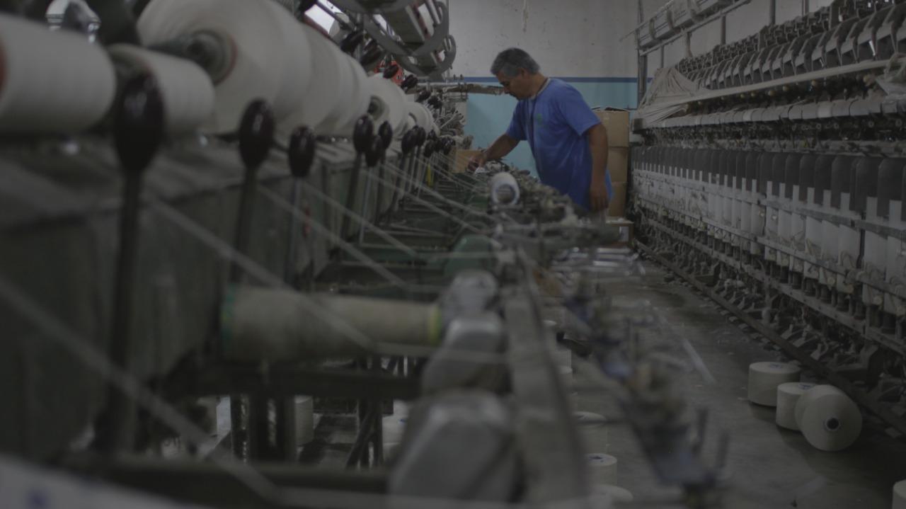 Presentan un programa orientado a mejorar la productividad de las industrias