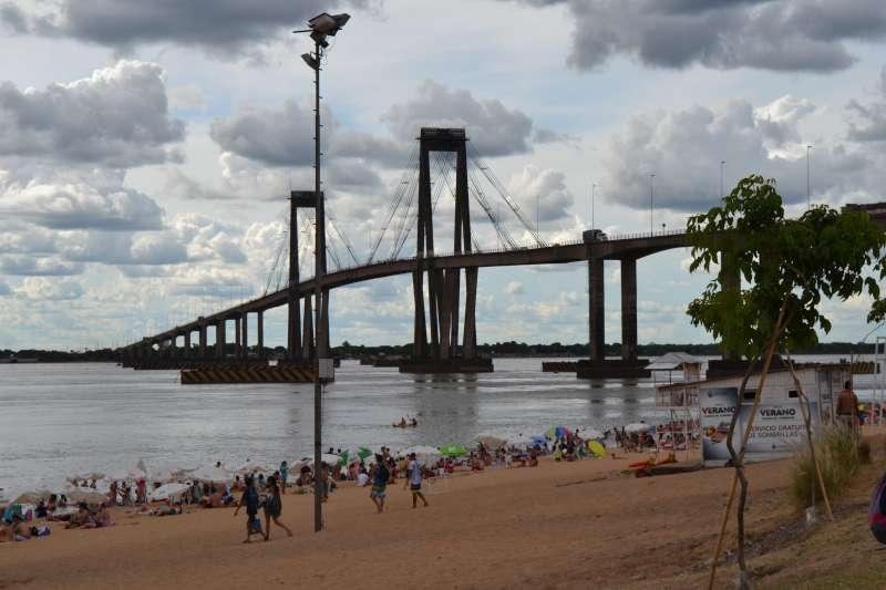Los atractivos turísticos de la ciudad se promocionarán en la FIT