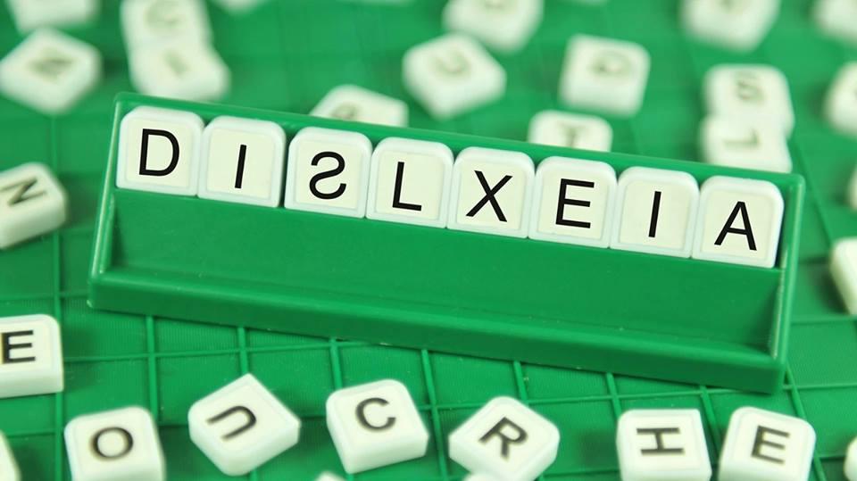 Dislexia: analizan el trabajo en la detección y tratamiento de las dificultades especificas del aprendizaje