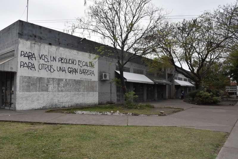 Consulados de Bolivia y Colombia atenderán en Corrientes