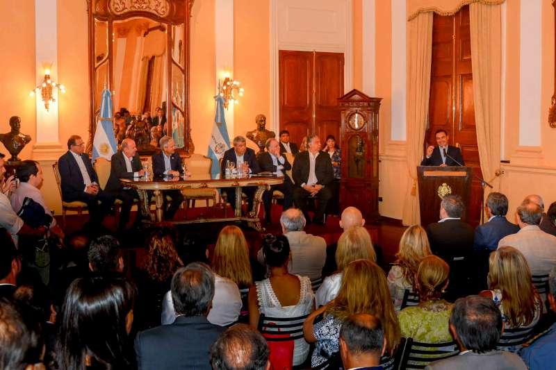 Con la impronta del Gobernador Valdés, Corrientes se sube a la revolución digital