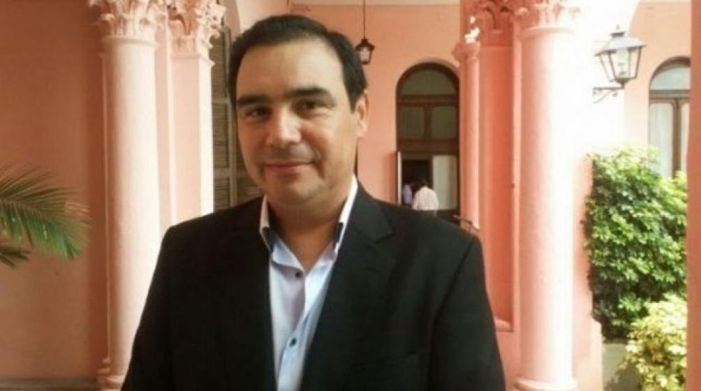 Gustavo Valdés convocó a elecciones Provinciales para el próximo 2 de junio