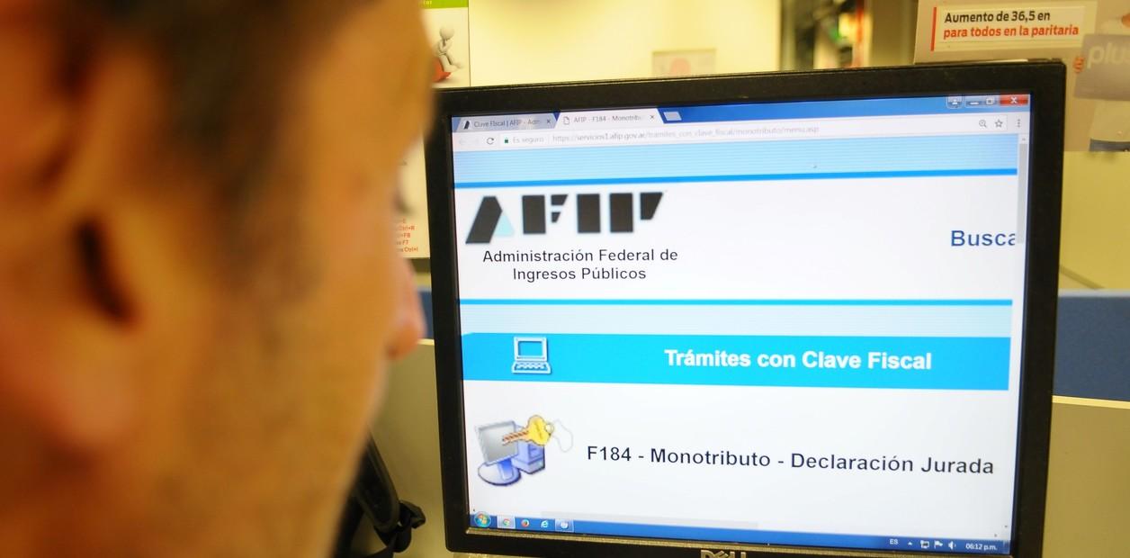 A partir del 1 de abril, será obligatorio el uso de la factura electronica