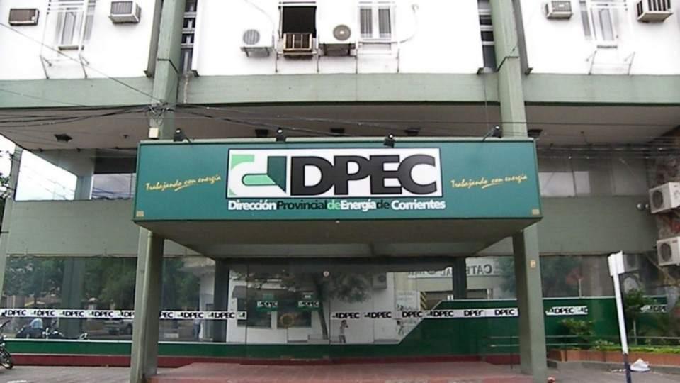 DPEC refuncionaliza sus Oficinas Comerciales de Salta y San Martín