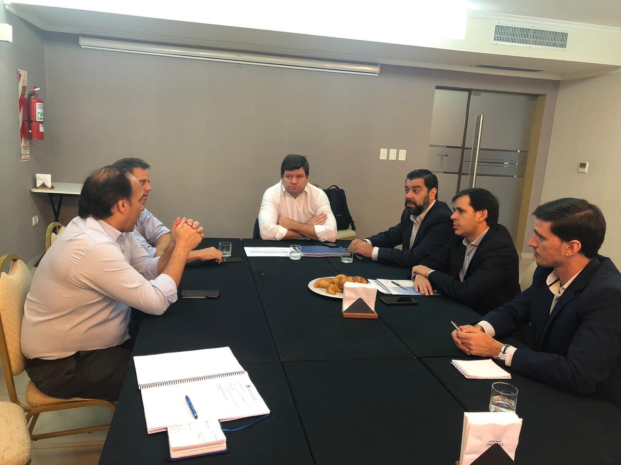 Llegará a Corrientes una iniciativa que acerca a los jóvenes al mundo laboral