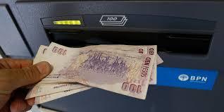 Se pagarán becas, líderes y pensiones no contributivas de Desarrollo Social