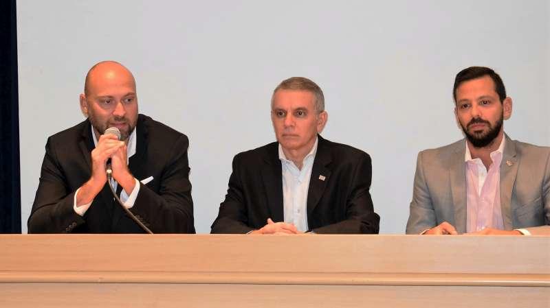 Corrientes se prepara para recibir las 13ª Jornadas de Nacionales del Sector Público