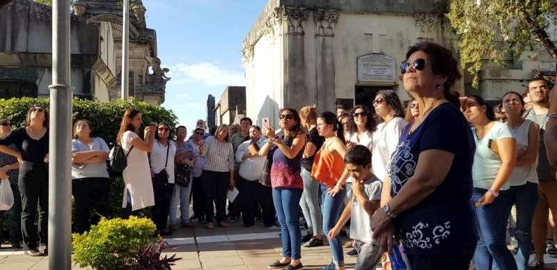 Variada propuesta cultural, artística y deportiva durante el fin de semana en la Ciudad del Encuentro