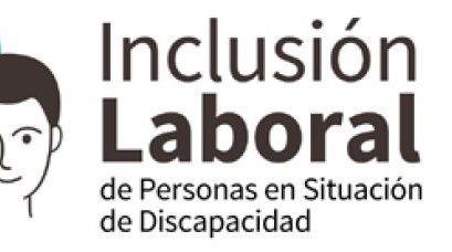 El Defensor del Pueblo propone beneficios a empresas que contraten a personas con discapacidad