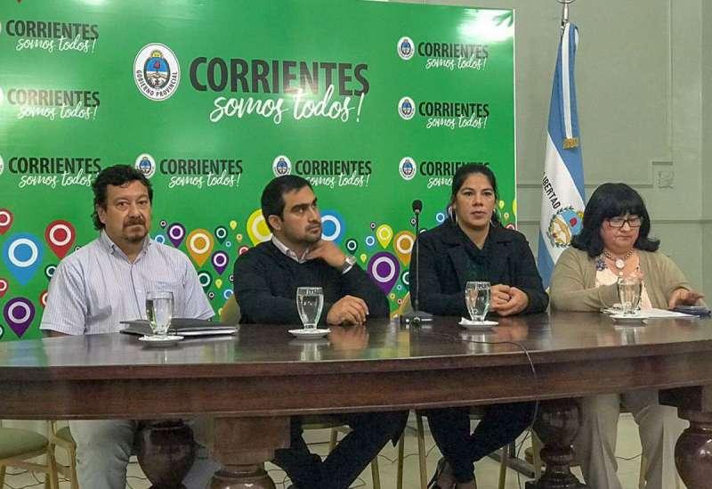 Corrientes tendrá su segunda edición del Festival Gastronómico Artesanal