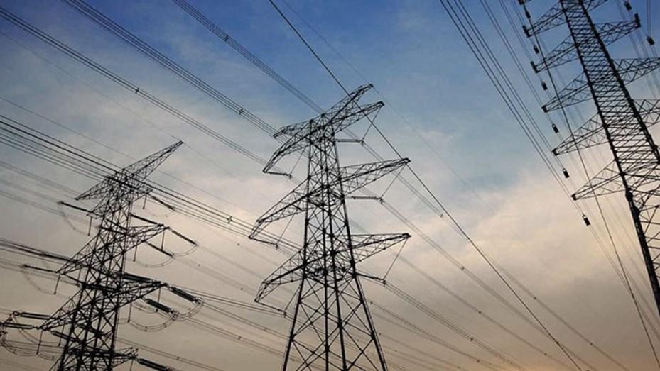 Colapso en el Sistema Eléctrico Argentino y proceso de normalización