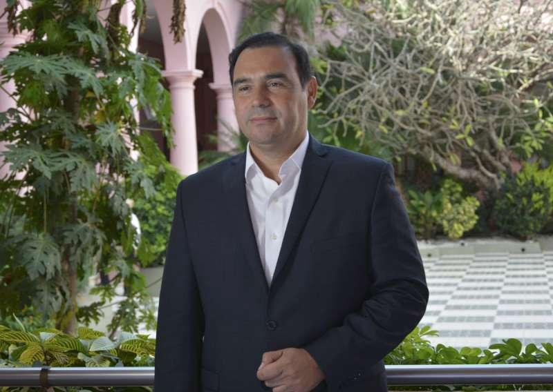 El gobernador Valdés decretó la feria  administrativa para empleados públicos