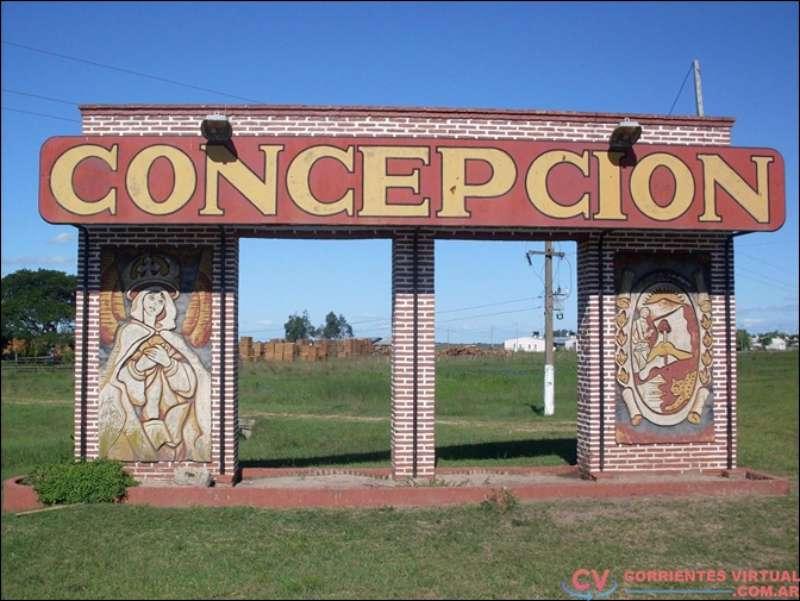 """Concepción del Yaguareté Corá fue declarado """"Poblado Histórico Nacional"""""""