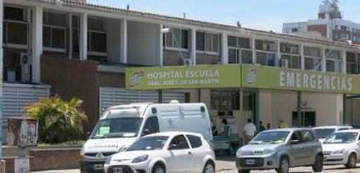 Realizan taller público sobre proyecto de construcción de 9 quirófanos en el Hospital Escuela