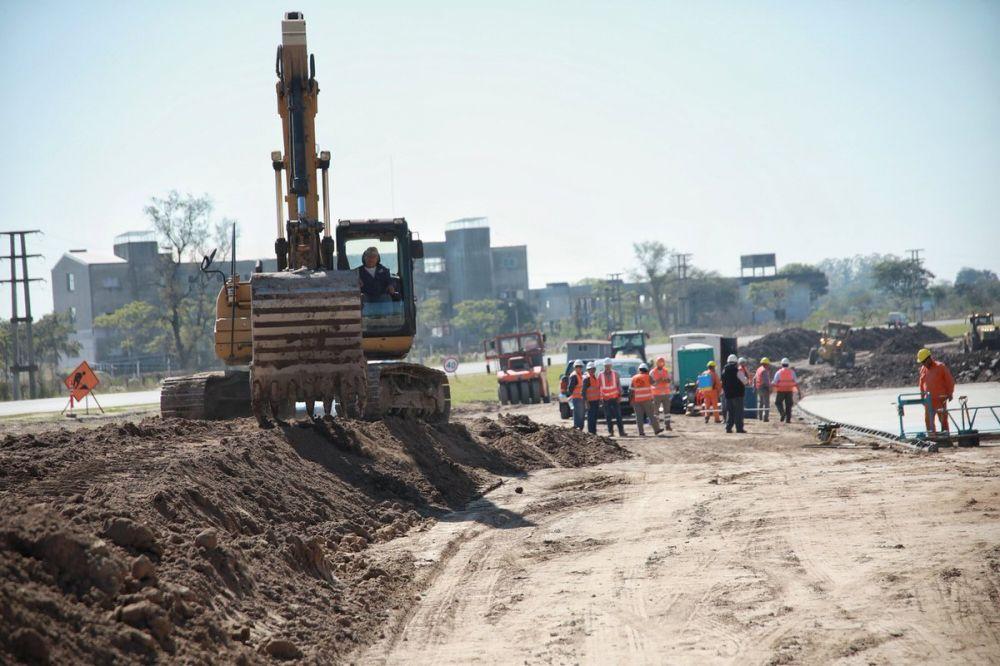 En Corrientes, el índice de desocupación del segundo trimestre disminuyó casi dos puntos