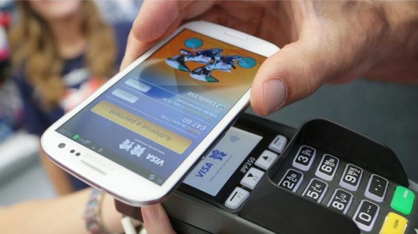 La Afip estableció un régimen de retención a las billeteras electrónicas para equipararlas con las tarjetas de crédito
