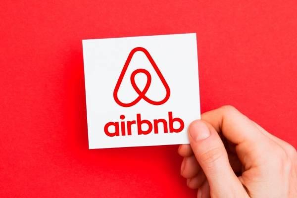 La Provincia de Corrientes firmó un acuerdo con Airbnb