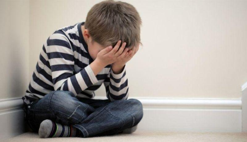Jornada de Prevención del Maltrato Infantil
