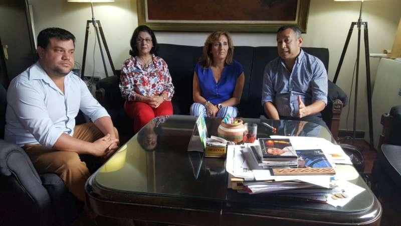 Estudiantes, docentes y personal de la UNNE tendrán descuento en las entradas de la Fiesta Nacional del Chamamé
