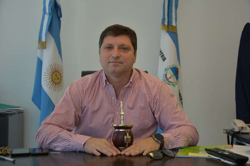 El 2019 fue un año de crecimiento en materia de parques industriales en Corrientes