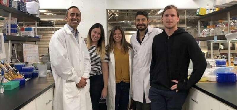 Investigadora explicó cómo funciona el Kit portátil que diagnostica el Coronavirus