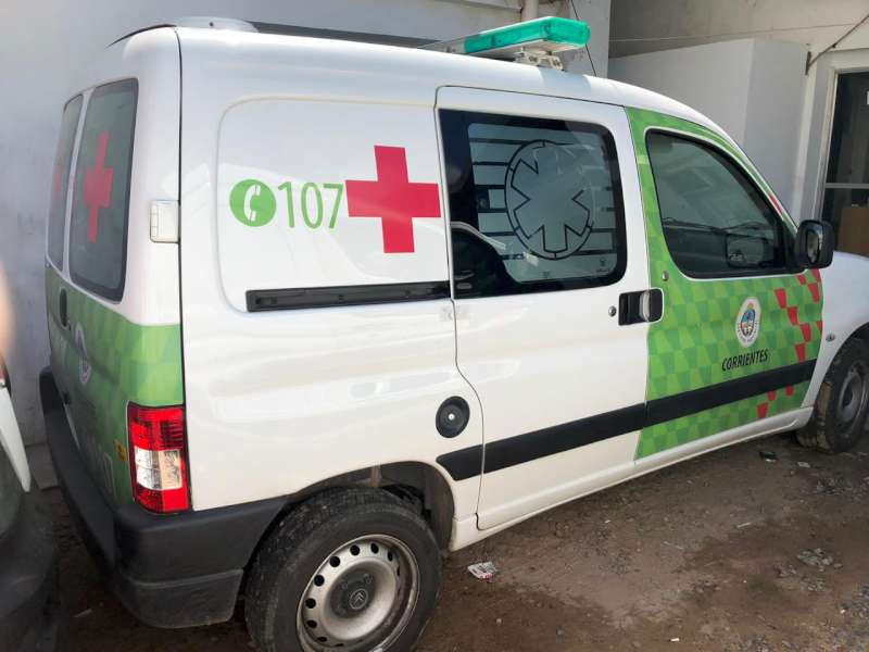 El Banco de Sangre Central implementará un nuevo servicio para la comunidad