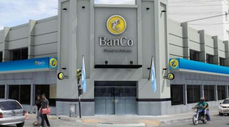 El Banco de Corrientes sábado y domingo paga beneficios sociales y Jubilaciones de 8 a 13