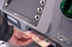 Continua el pago del plus unificado de la Provincia y jubilados y pensionados  de  ANSES hasta 17.859 pesos