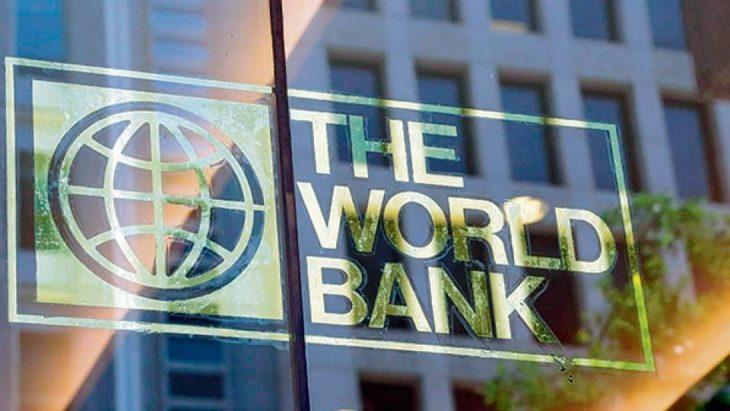 Banco Mundial apoya a Argentina con US$35 millones en la lucha contra la COVID-19