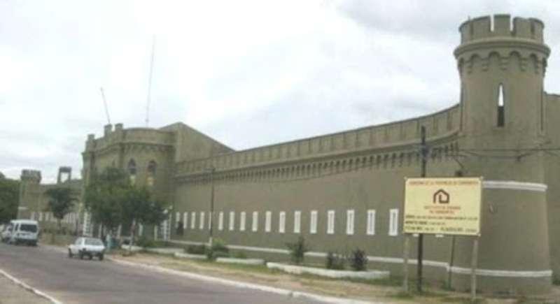 Los 23 internos que dieron positivo están aislados y reciben asistencia médica