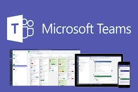 Desde Educación recomiendan Teams, como herramienta de videoconferencia para clases virtuales