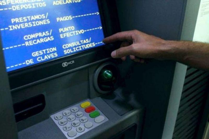 Inversión salarial: finaliza pago de aguinaldo y comienza cronograma de haberes de junio
